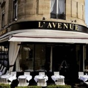 avenue-paris