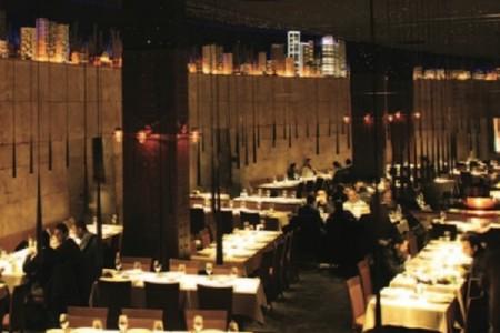 Babel bay alina 39 s world restaurant guide for Alinas lebanese cuisine