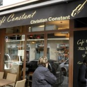 cafe-constant-paris