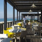 liora-restaurant