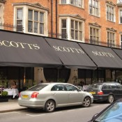 scotts-london