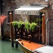 Venedik-8