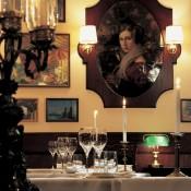 ristorante-don-carlos