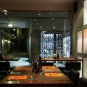 venice-restaurant-impronta-cafe_53d7f6ba7b41c